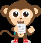 monkey-passport.png
